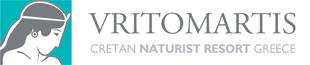 Vritomartis Logo